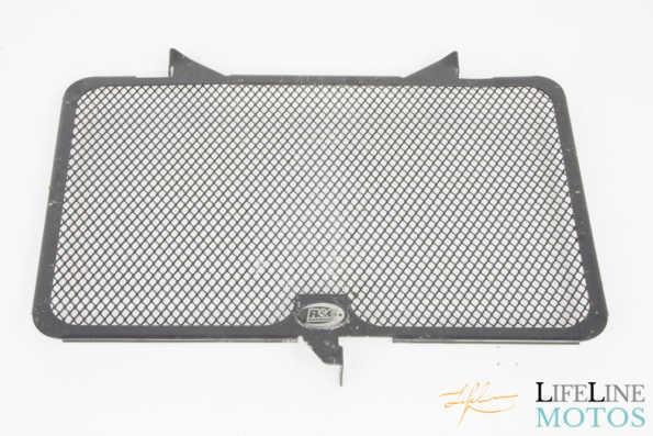 grille de radiateur kawasaki z800 2013-1
