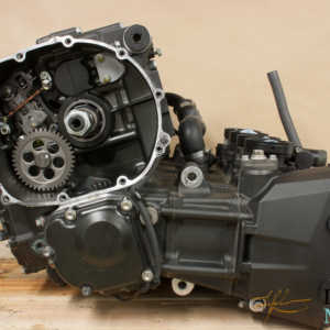 moteur bloc nu kawasaki z750