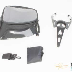 sac de réservoir yamaha mt-07