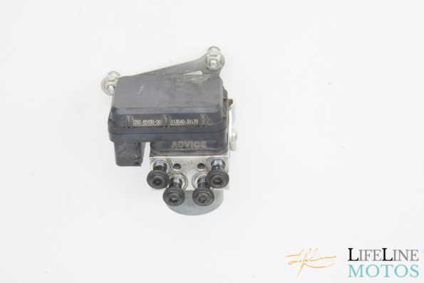 Bloc ABS Yamaha mt-09 tracer 2015-1